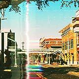 City Walk (feat. John Reless) [Explicit]