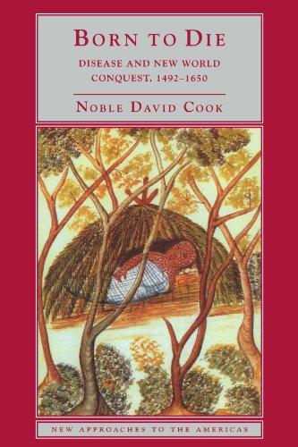 Vinilo Indio  marca Cambridge University Press
