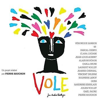 Vole (Version 2020)