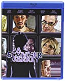 Scanner Darkly [Blu-Ray]