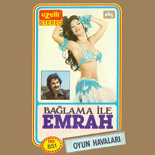 Aşık Emrah