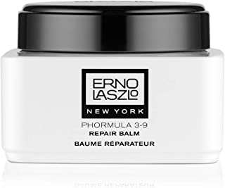 Erno Laszlo Phormula 3-9 Repair Balm, 1.7 fl. oz.