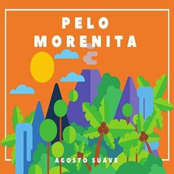 Pelo Morenita