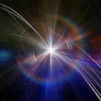 God Particle's