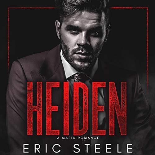 Heiden cover art