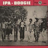 Ipa-boogie [Analog]