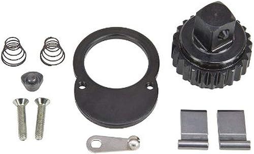 "Stanley Proto J5649RK 3/4"" Drive Ratchet Repair Kit J5649"