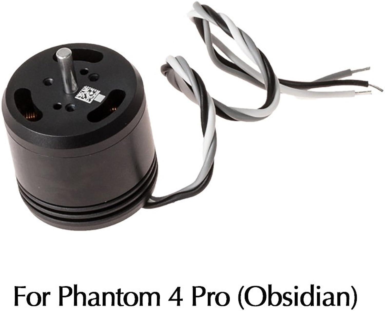 IMusk RC Zubehör Zubehör Zubehör für DJI Phantom 4   Pro   ADV Motor 2312S CW CCW Motor Ersatzteile von Phantom 4 Alle Serien (Für Phantom 4 Pro - Obsidian) B07BJ8SKW4  Bestätigungsfeedback 9031ae