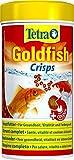 Tetra Goldfish Pro Premiumfutter