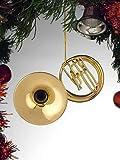 Laiton Soubassophone par Broadway Cadeaux