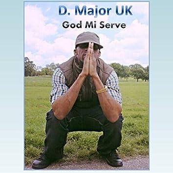 God Mi Serve