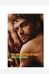 The Pleasuring of Men Kindle Edition