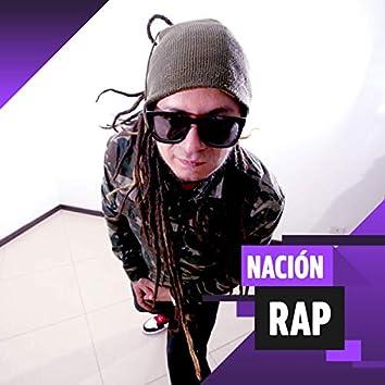 Nación Rap