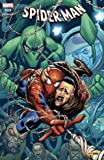 Spider-Man (fresh start) Nº8