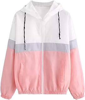 5a761e01c6e5 Suchergebnis auf Amazon.de für: coole pullover mädchen: Bekleidung