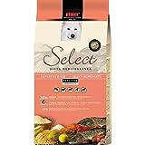 Select Sensitive Salmon 3Kg. 3000 g