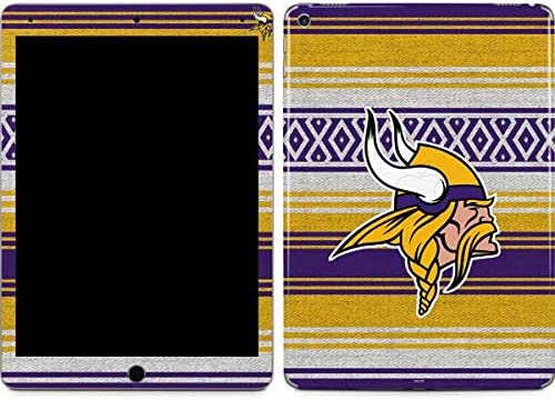 Skinit Decal Tablet Skin Compatible with 10.5in Regular discount iPad 2019 Ranking TOP10 Air