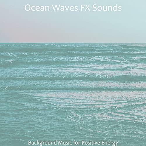 Ocean Waves FX Sounds