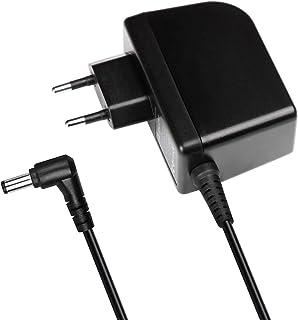 Amazon.es: LG - Cables de alimentación / Cables: Electrónica