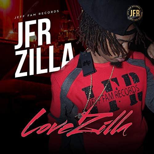 Jfr Zilla