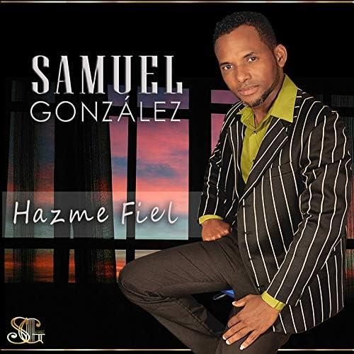 Samuel González
