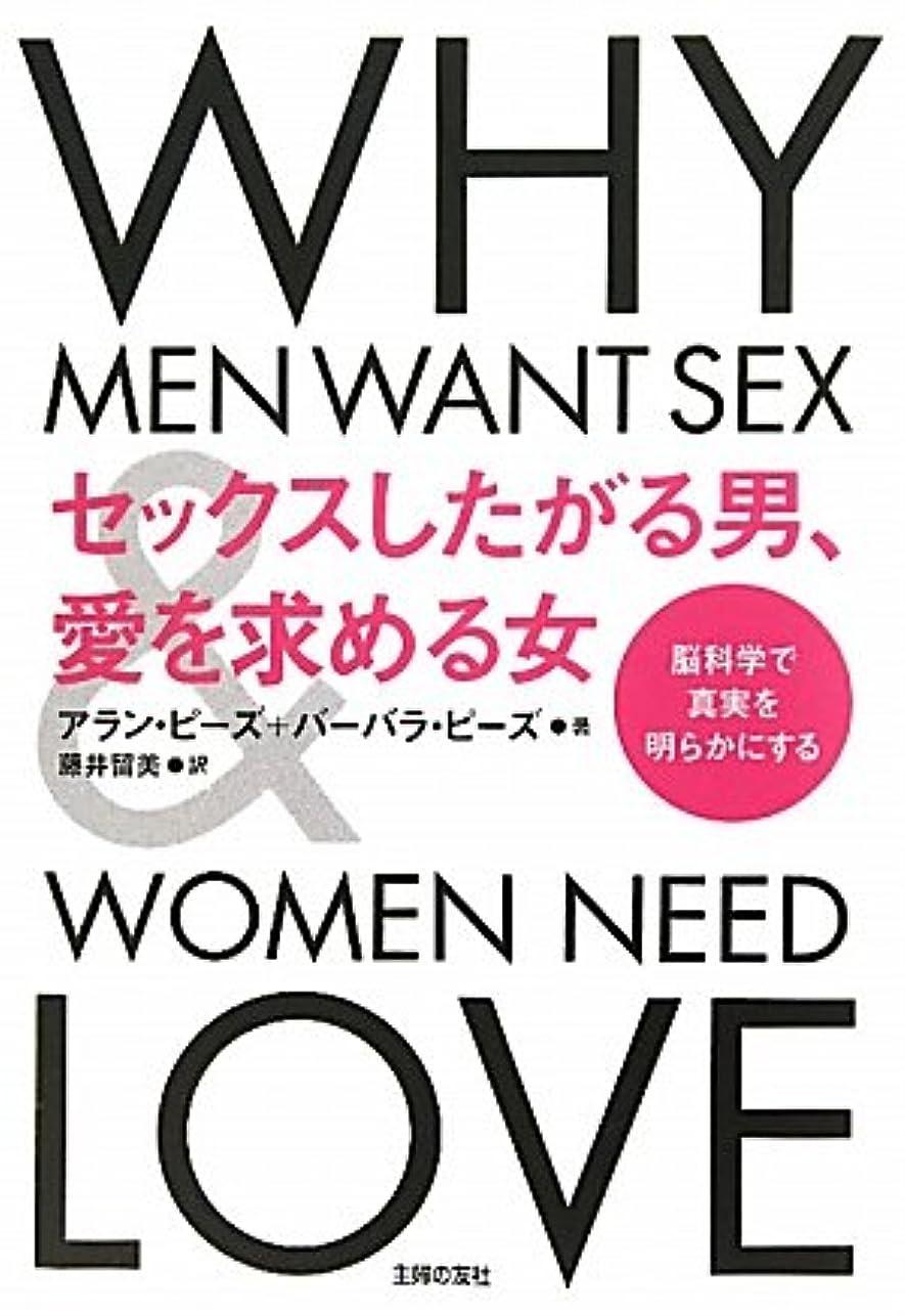 初期の心配する拳セックスしたがる男、愛を求める女
