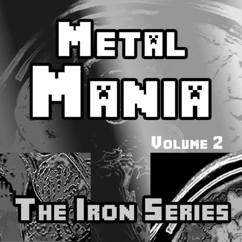 Full Metal Hammer