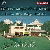 English Music.. -Sacd-