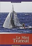 La MiniTransat (Uomini e oceani)