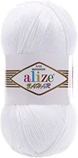 Best alize bahar yarn Reviews