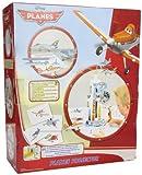 Famosa Planes - Proyector 700010569
