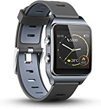 10 Mejor Reloj Compatible Con Iphone 5s de 2020 – Mejor valorados y revisados