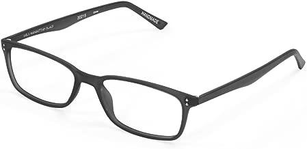 Best scojo mens reading glasses Reviews
