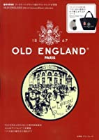 OLD ENGLAND 2011-12 Autumn/Winter collection (e-MOOK) (e-MOOK 宝島社ブランドムック)