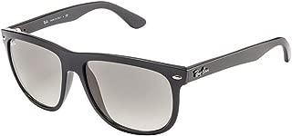 Ray-Ban RB4147 Unisex Square Sunglasses