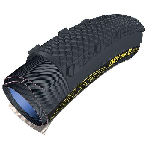 Tufo Dry Plus Schlauchreifen, schwarz, 32mm 28
