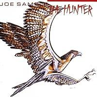 Hunter by Joe Sample (2012-01-24)