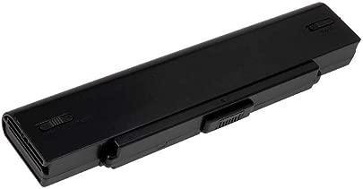 Akku f r Sony Typ VGP-BPS9A B 11 1V Li-Ion Schätzpreis : 53,90 €