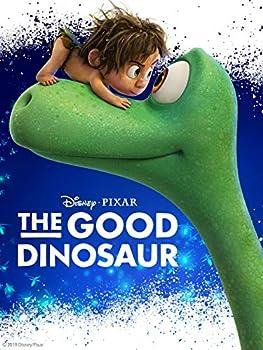 Best the good dinosaur rent Reviews