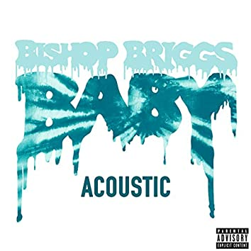 Baby (Acoustic)