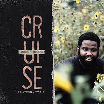 Cruise (feat. Daron Garrett)