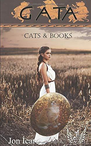 GÀTA (Cats & Books)