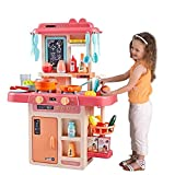 Kitchen Playsets