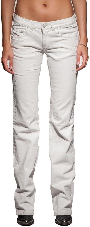 Women's Diesel DOOZY 8SK Bootcut Jeans