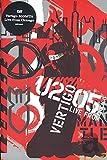 U2 - Vertigo 05 Live From Chicago - Hamish Hamilton