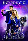 Moon Glamour (Samhain Shifters)