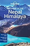 Lonely Planet Trekking in the Nepal Himalaya (Walking)