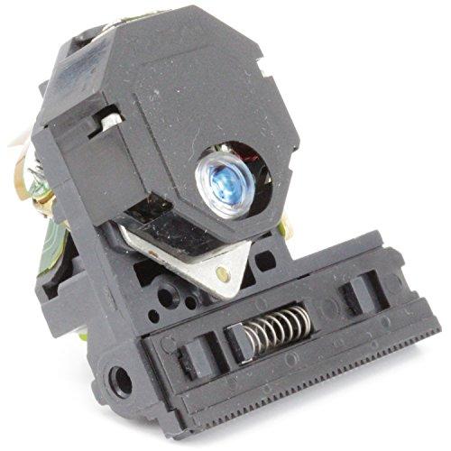 Lasereinheit für einen HARMAN KARDON HD-7450 / HD7450 / HD 7450 /