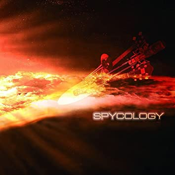 Spycology