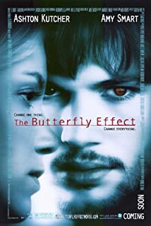 Best butterfly movie poster Reviews